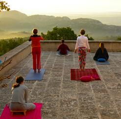 yoga-montagne